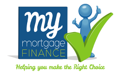 My Mortgage Finance