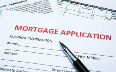Interest Only Mortgage: An Overview
